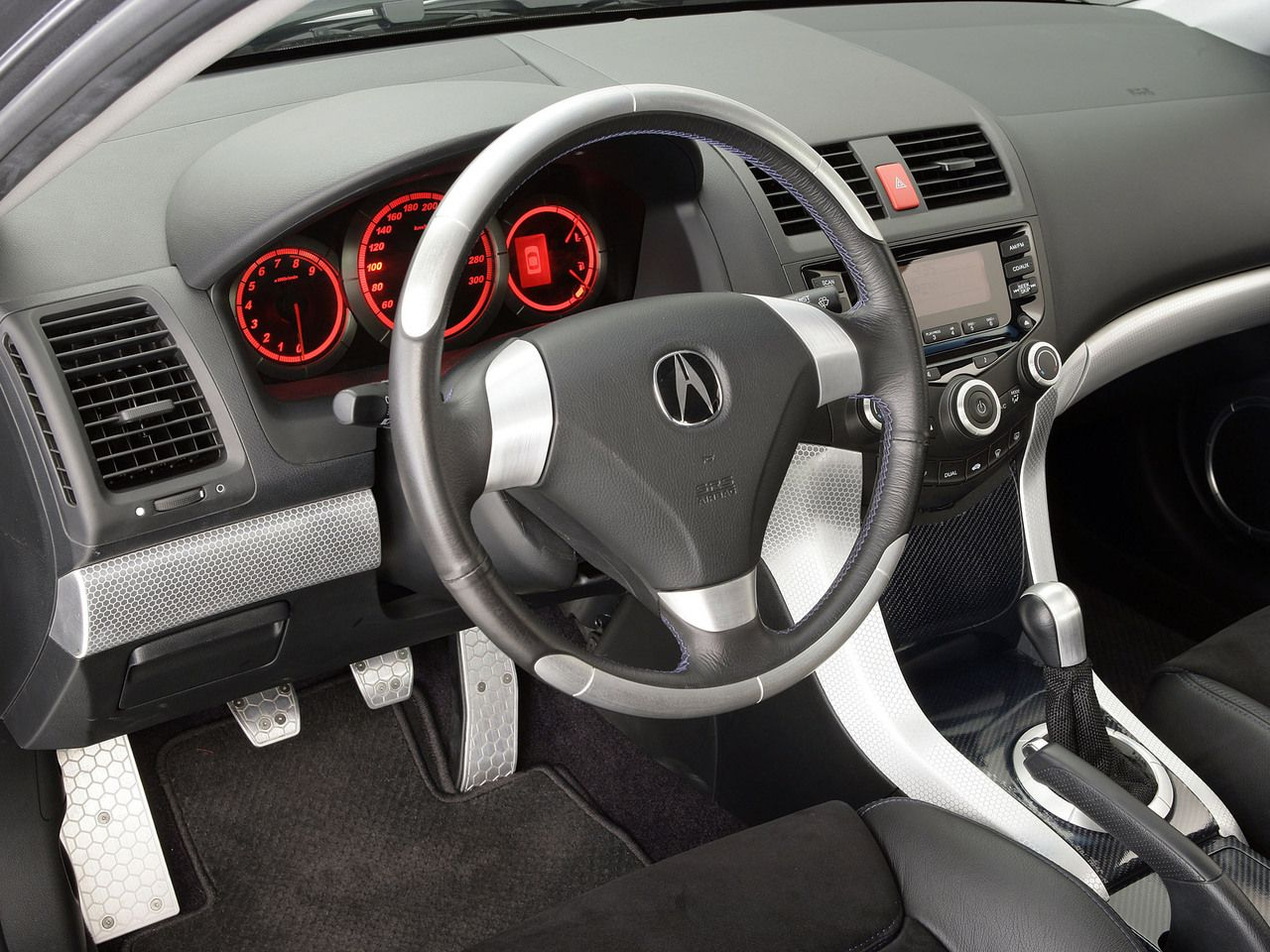 loadedleatherroofdrives great vehicle and fully acura tsx more