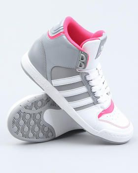 pink thoughShoes the don't I AdidasSneakers like yYf7gIb6v