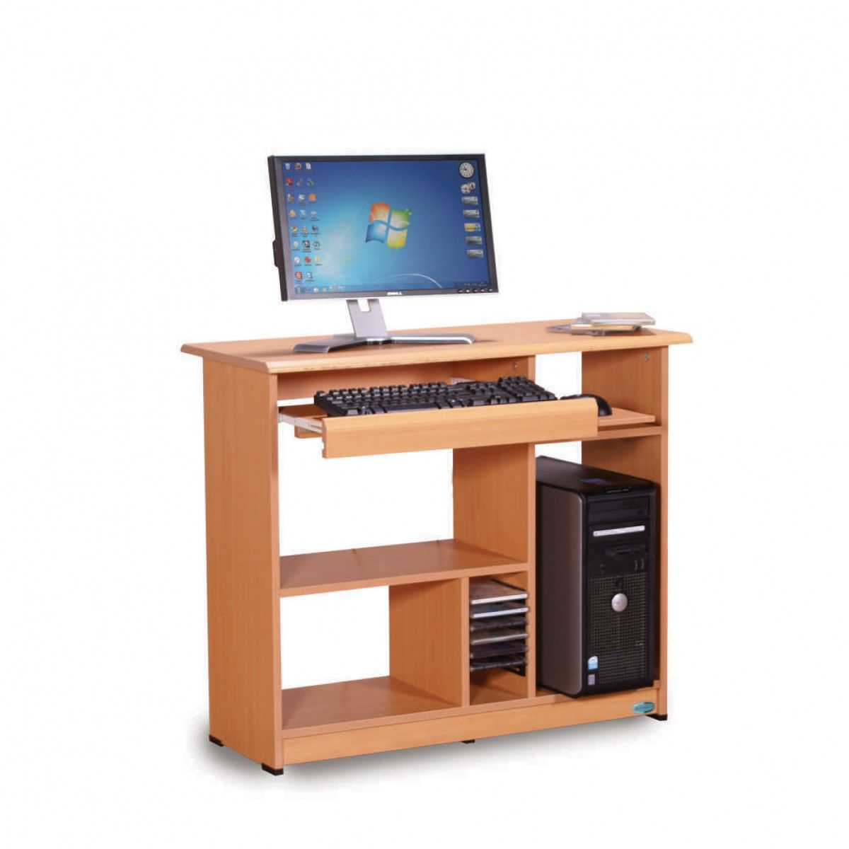 Cool computer table low price | Furniture, Home office ...