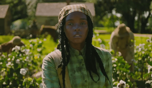 Antebellum 2020 Teaser Trailer Janelle Monae Stars In A Time Shifting Mystery From The Producer Of Get Out Us Ant Antebellum Thriller Film Movie Releases