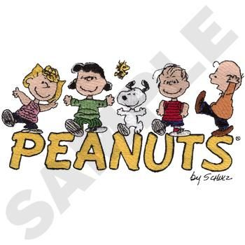 peanuts characters for halloween