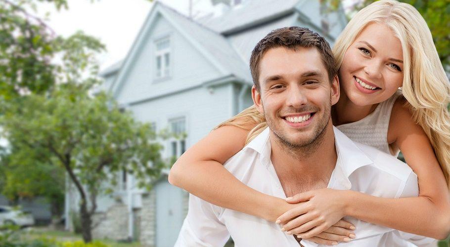 Cosas que no debes hacer a tu pareja - http://www.bezzia.com/cosas-que-no-debes-hacer-a-tu-pareja/