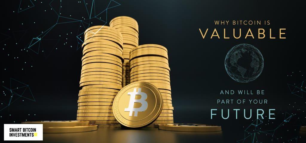 bitcoin mining is it safe Bitcoin, Bitcoin transaction