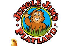 Jungle Jims Playland Utahs Ultimate Indoor Amusement Party