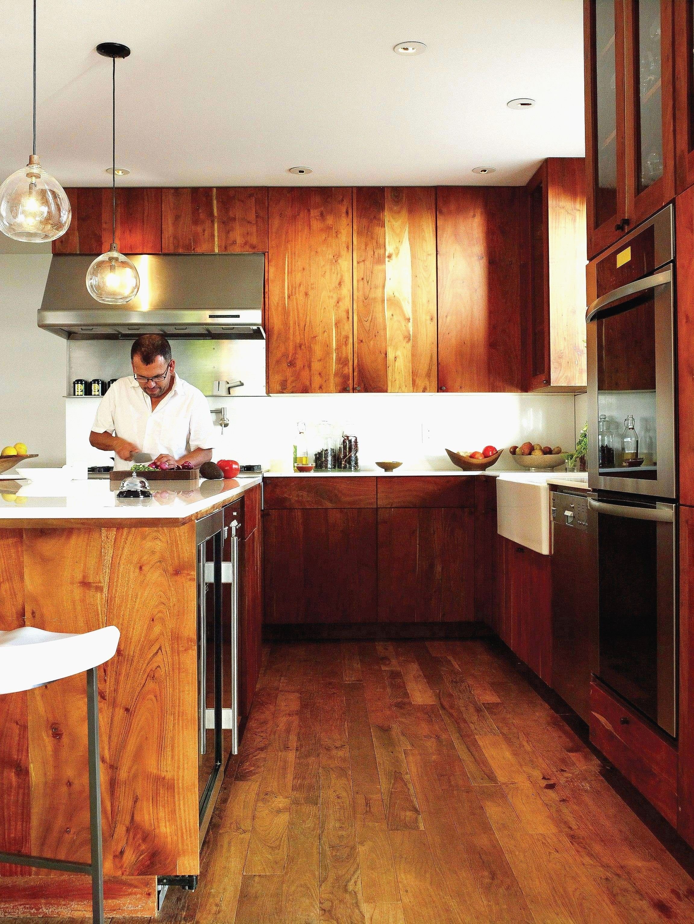 Easy Way To Make Own Kitchen Cabinets Elegant How To Make Your Own Kitchen Cabinets Step By Step The