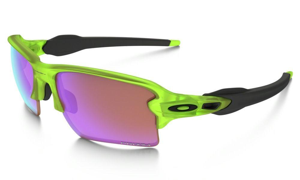 De Sportbrillen specialist in Zoutleeuw.   Oakley s sunGlasses ... 8a165ed417