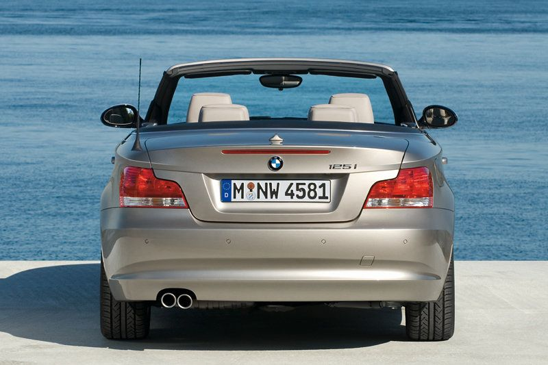 Bmw 1 Serie Cabrio Bmw Pinterest Bmw And Convertible