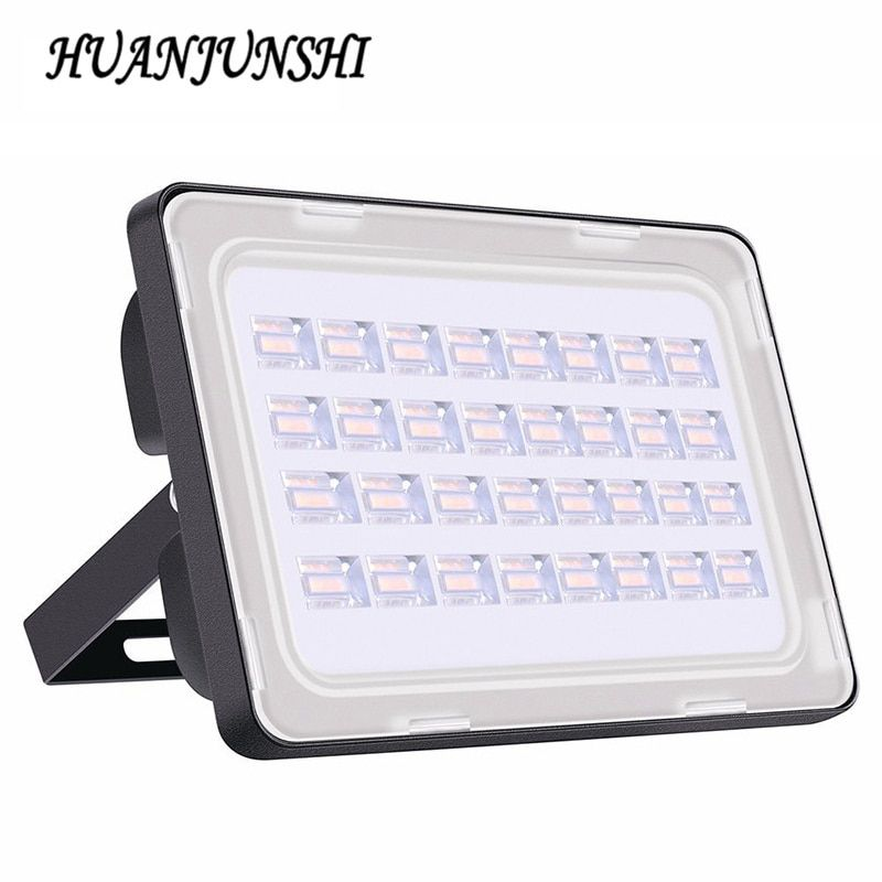 Best Sale Factory Price Led Flood Light 100 Watts Lighting 200 240v 100w Floodlights Outdoor Le Led Outdoor Lighting Led Flood Lights Led Flood