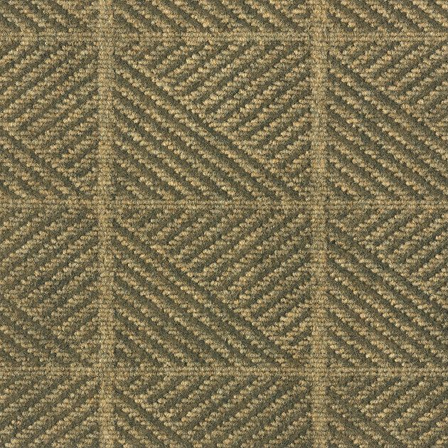 Shaw Outdoor Carpet Lets See Carpet New Design