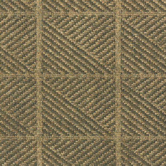 Carpet Carpeting Berber Texture More Outdoor Room Decor Indoor Outdoor Carpet Outdoor Carpet