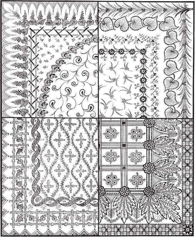 Pin de Gena Andreano en Dover Coloring | Pinterest | Libros para ...
