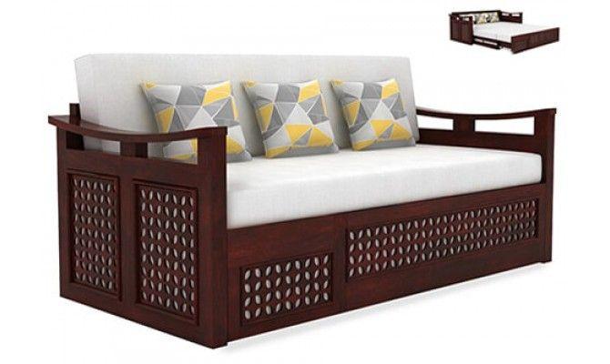 Prime Pune Sofa Cum Bed Online In 2019 Sofa Sofa Cumbed Creativecarmelina Interior Chair Design Creativecarmelinacom