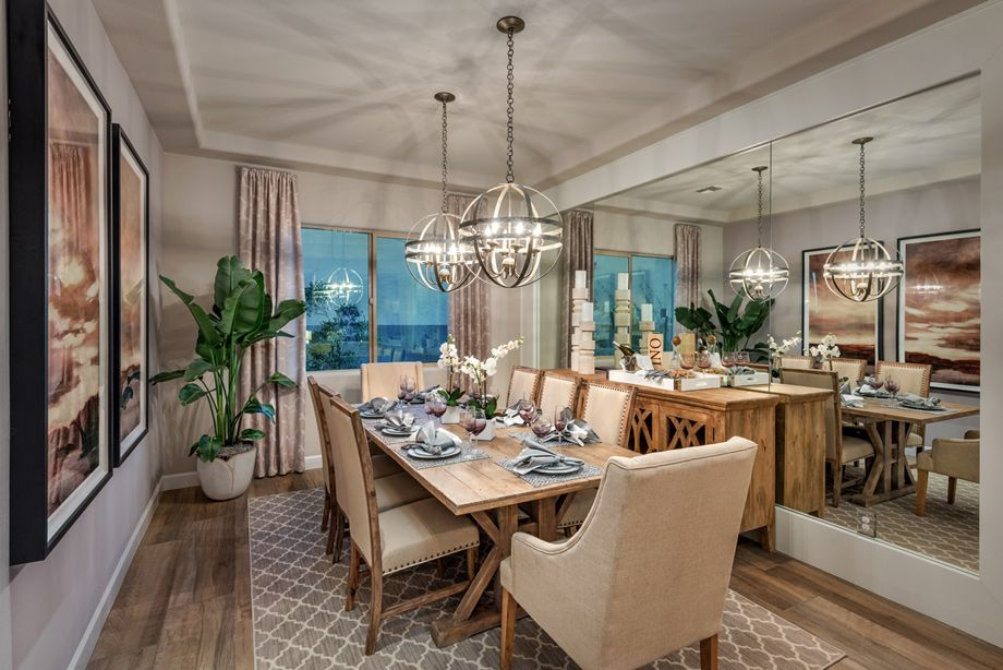 peoria az new construction homes by toll brothers toll brothers at blackstone the retreat collection offers 6 home designs with luxurious options - Blackstone Home Design