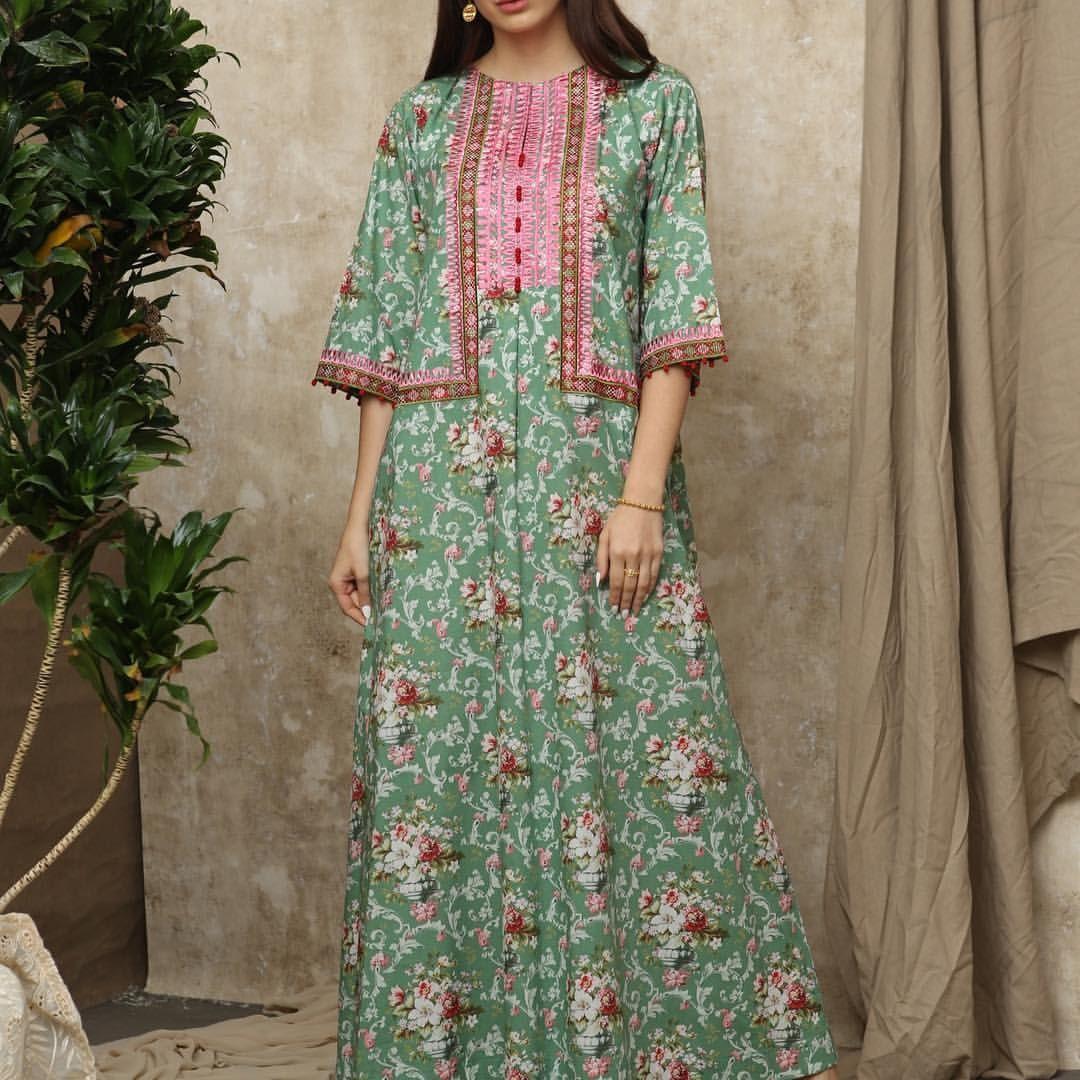 المجموعة الجديدة مجموعة الجلابيات القطرية جلابيات قطن السعر ٦٥٠ ريال Many Thanks From Th Pakistani Fashion Party Wear Designs For Dresses Bohemian Maxi Dress