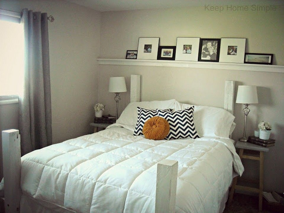 Bedroom Design Ideas On A Budget Fascinating 99 Brilliant Romantic Bedroom Design Ideas On A Budget  Ideas Inspiration