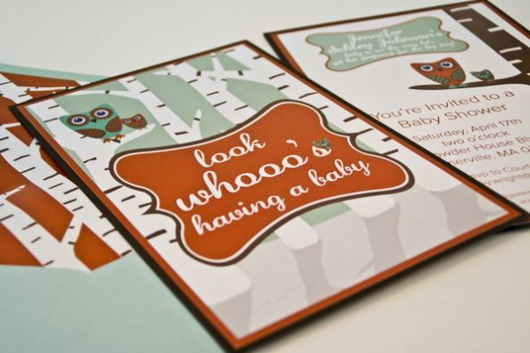 Designer Baby Shower Invitations Inspiring Invitaton