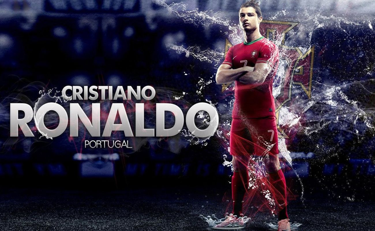 Ronaldo Google Search Ronaldo Wallpapers Cristiano Ronaldo Hd Wallpapers Cristiano Ronaldo Wallpapers