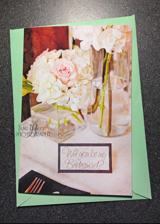 Will you be my Bridesmaid cards  bridesmaid  by LilyLilesWeddingco, $4.95  https://www.etsy.com/listing/183410613/will-you-be-my-bridesmaid-cards?