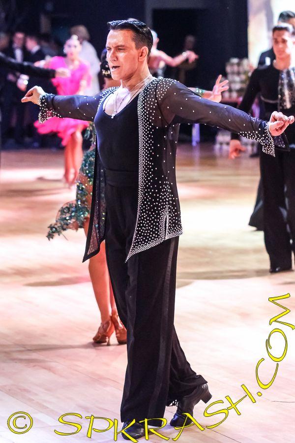 bdd0955976c4192 Мальчиковый костюм (боди, рубашки, жилеты...) для бальных танцев - НЕ БРЮКИ…
