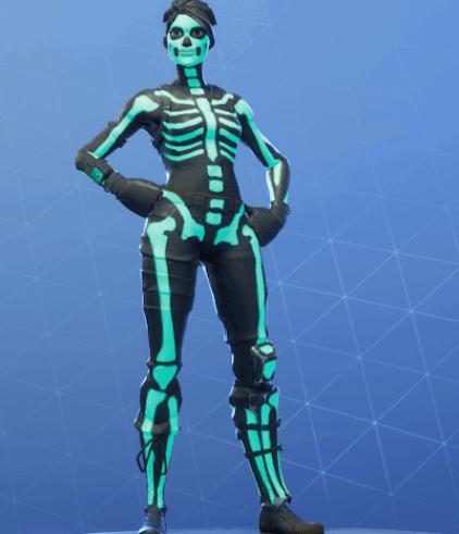 Fortnite Skeleton Girl Free V Bucks Generator Fortnite Skeleton Girl Bucks