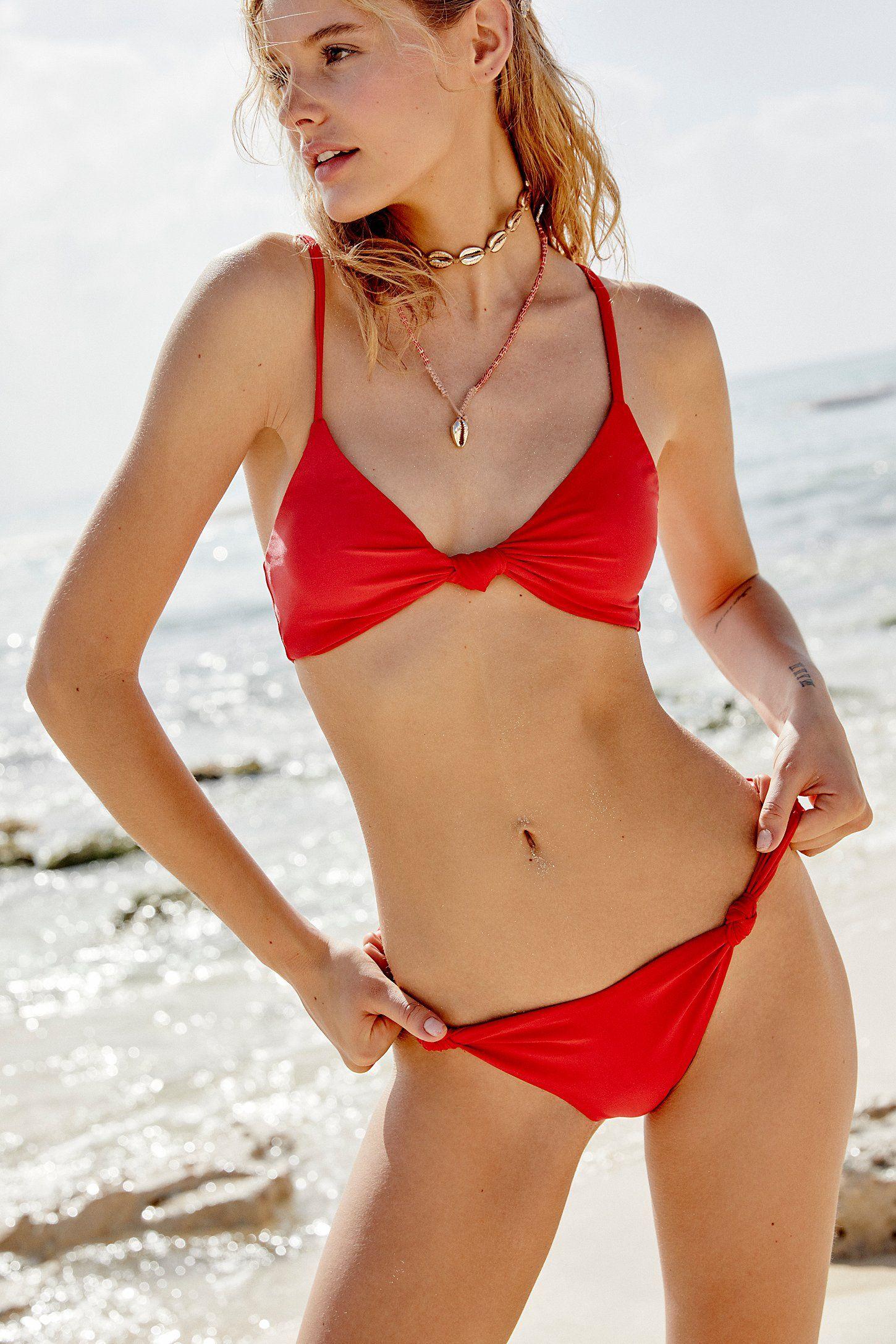 What necessary bikini sailor style magnificent idea
