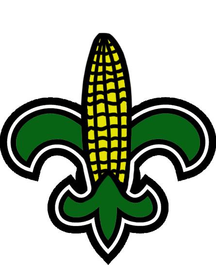 What if All 32 NFL Team Logos Were Fat  17f9c75bdf0