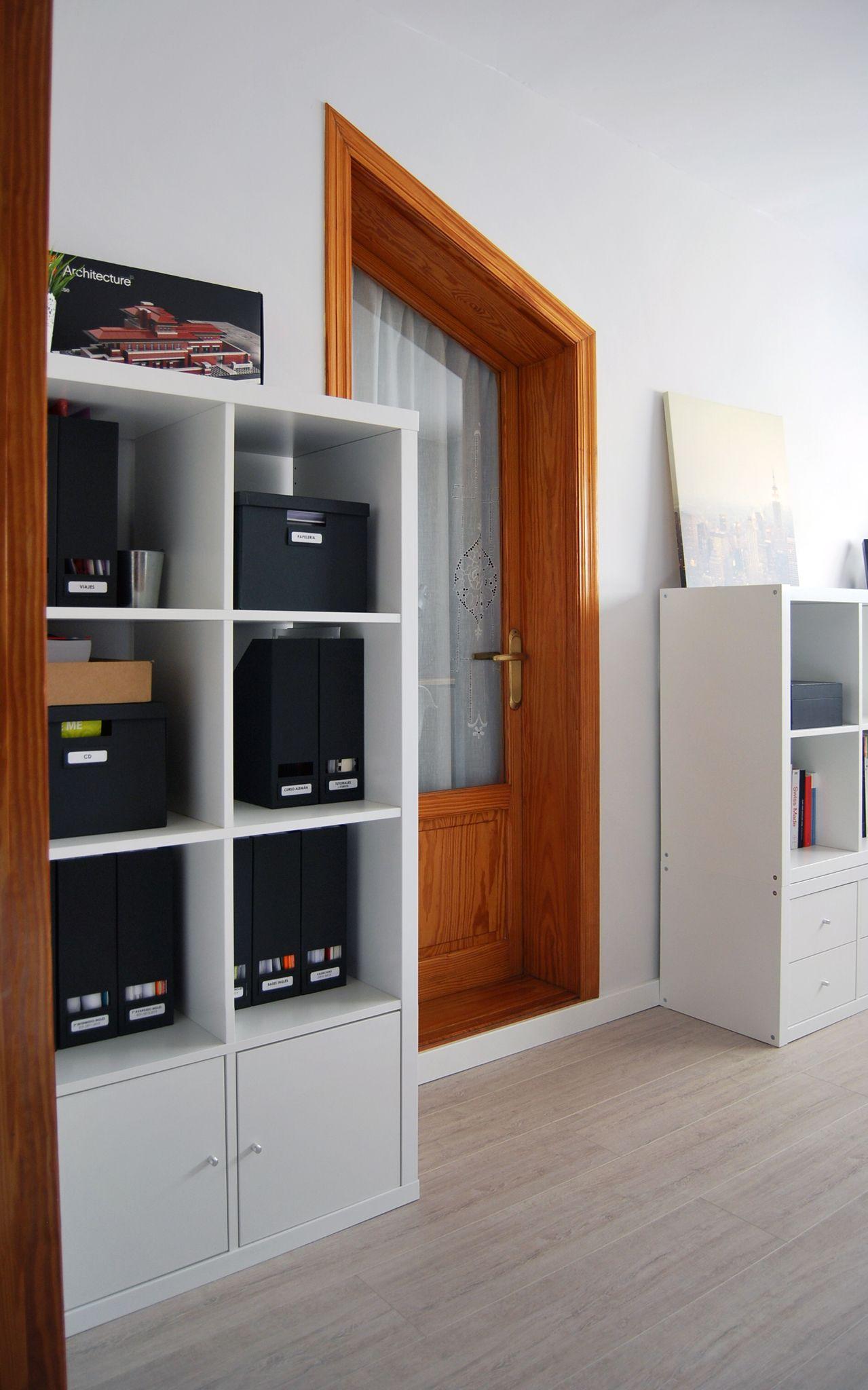 office storage design. ikea office storage home kallax tjena interior design t
