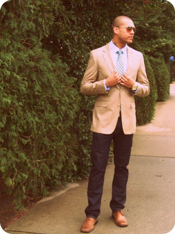Style Tips For Bald Men Fashion Bald Men Style Fashion Men