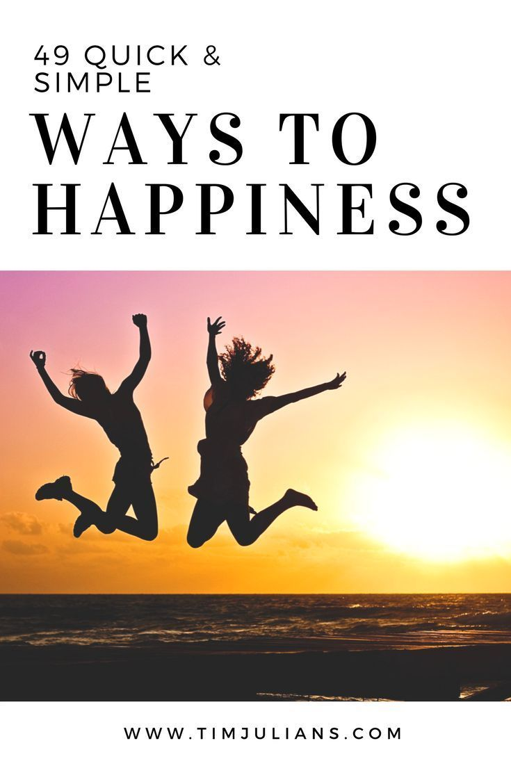 Communication on this topic: Simple Ways you Can be A happy , simple-ways-you-can-be-a-happy/