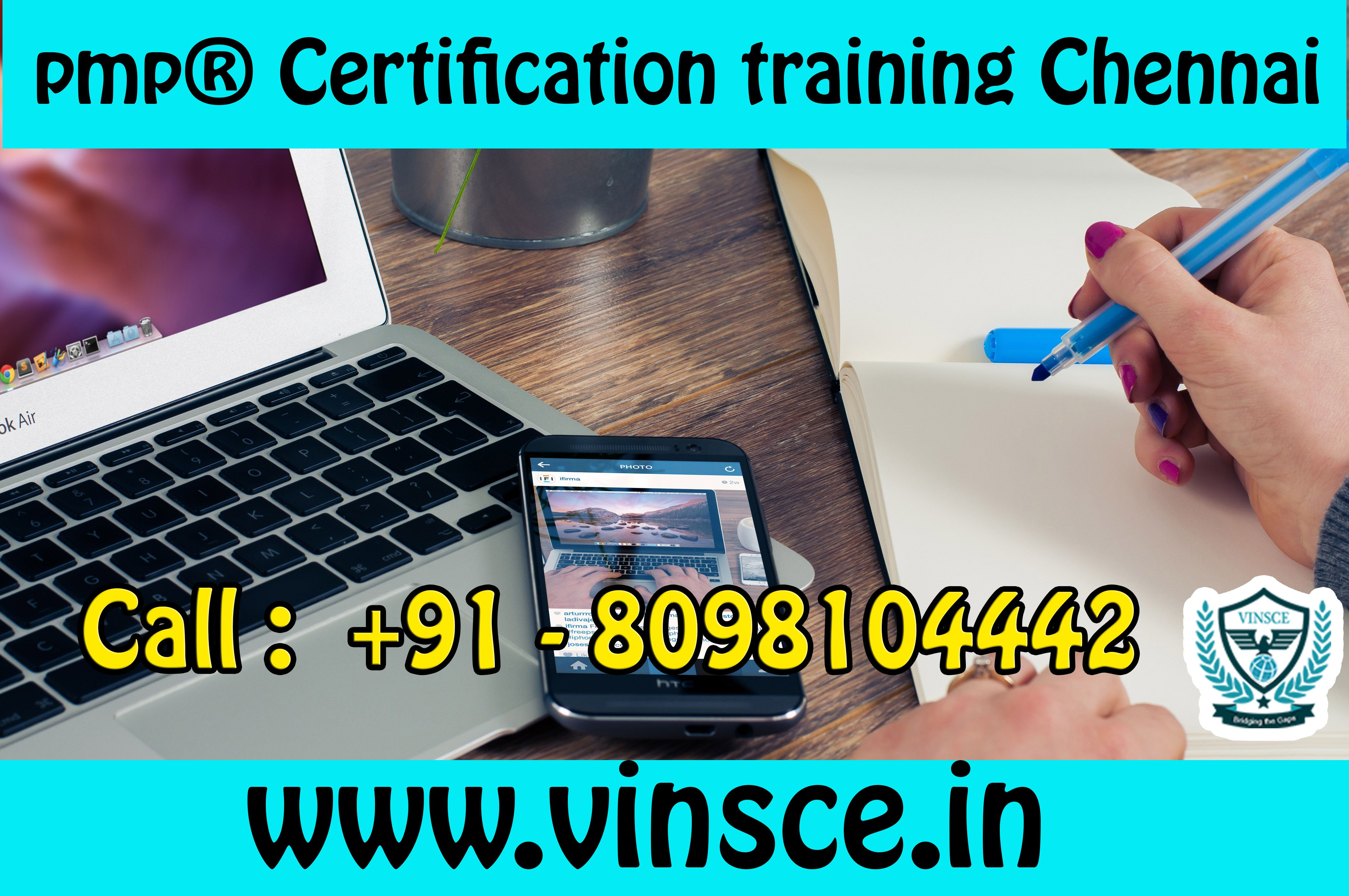 Httpsgoolbefbr pmp certification training in chennai httpsgoolbefbr pmp certification training in 1betcityfo Images