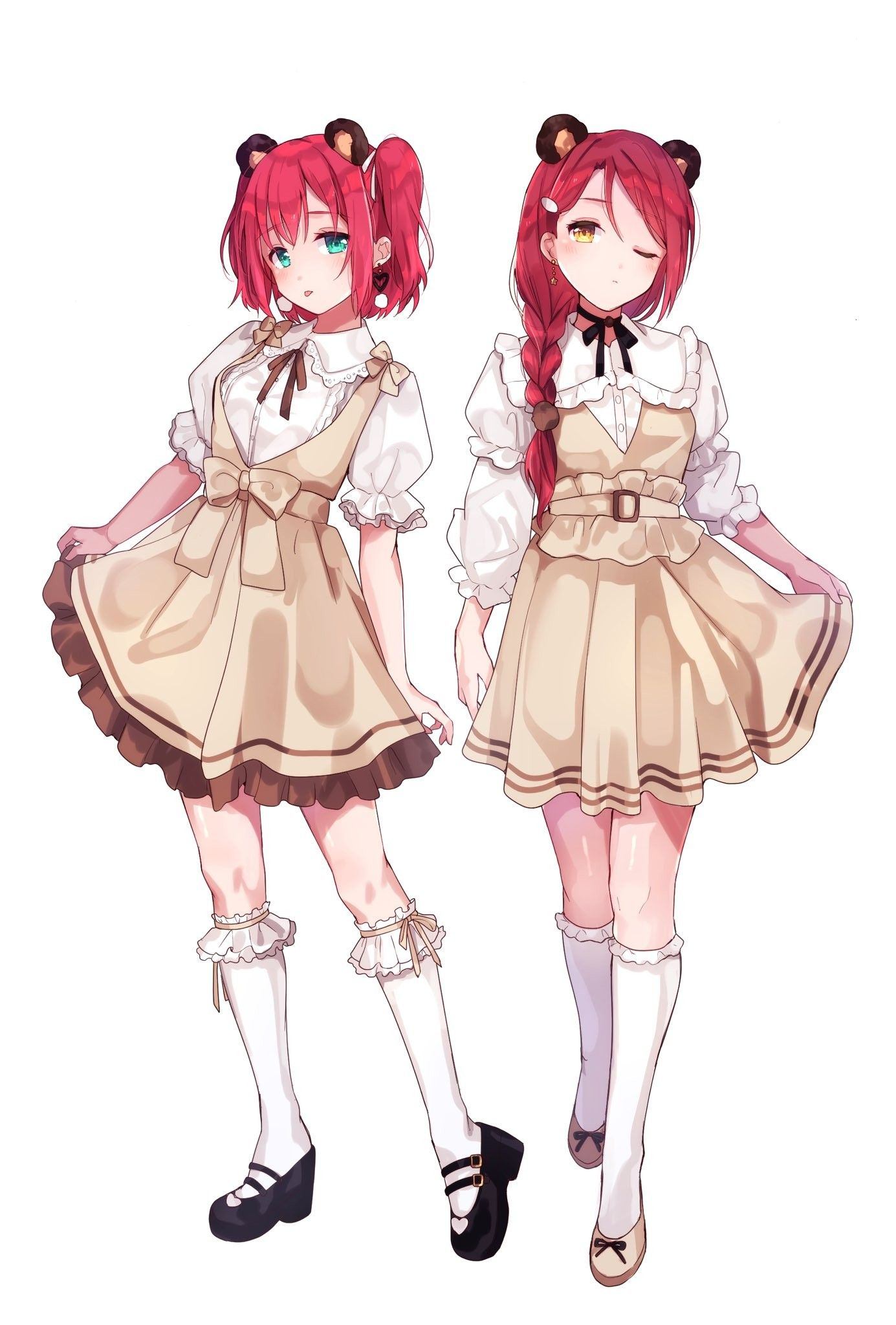 Love live image by SugarMint💕 in 2020 Anime, Art, Idol