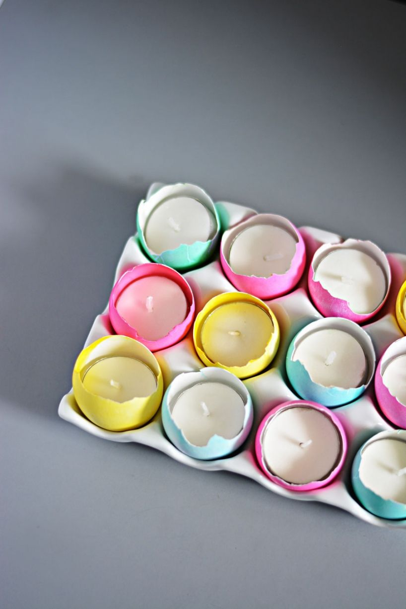 Easter-Egg-Centerpiece