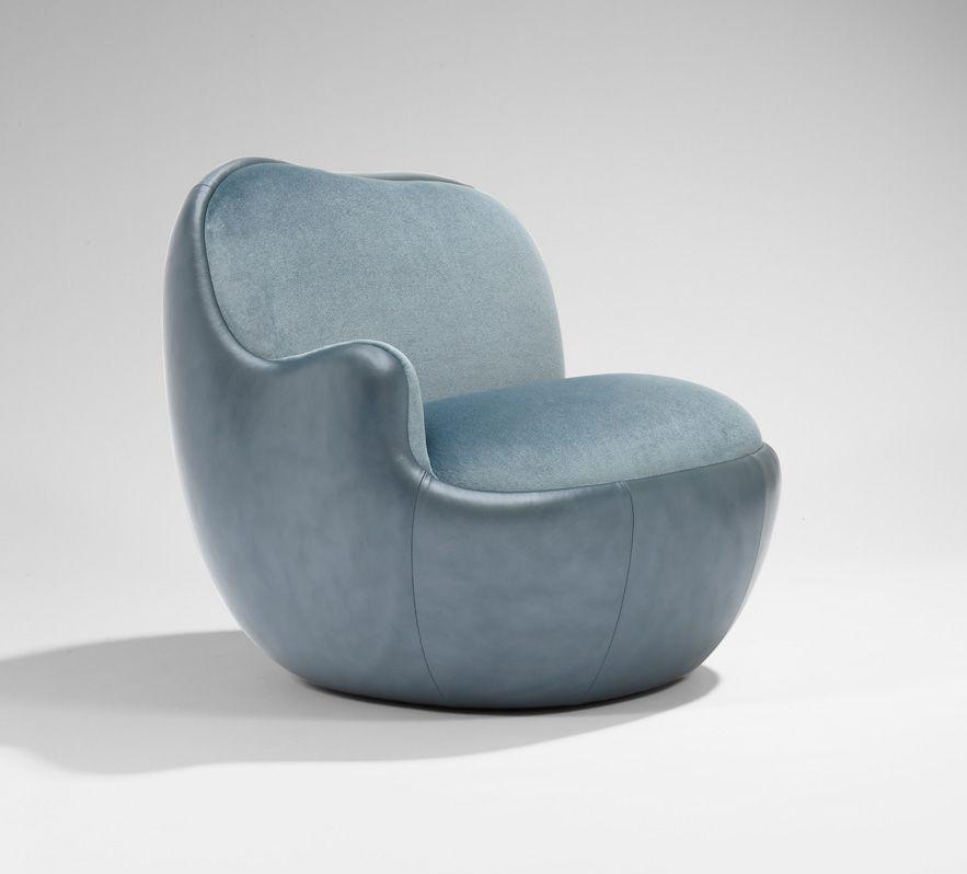 Mattia Bonetti Armchair Furnishings In 2019 Furniture