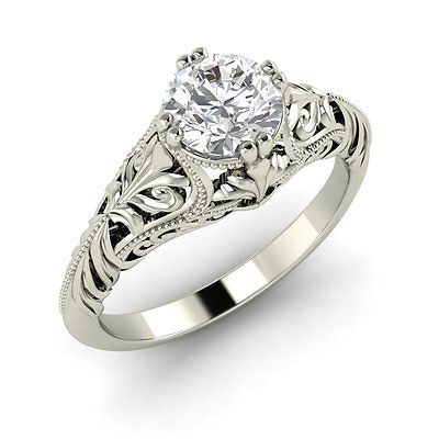 Top 10 Engagement Ring Designs Jewelery Pinterest Ring Designs