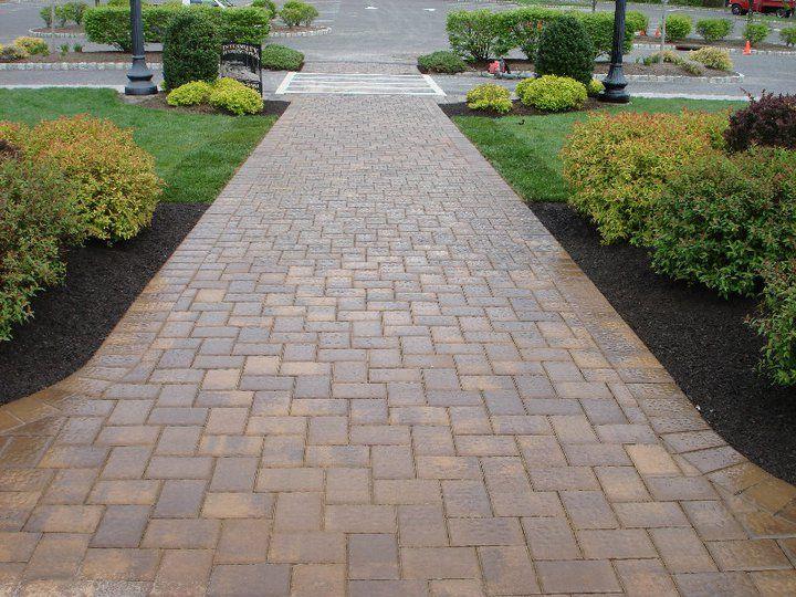 paver path ideas - google search | yard ideas | pinterest | yard ideas