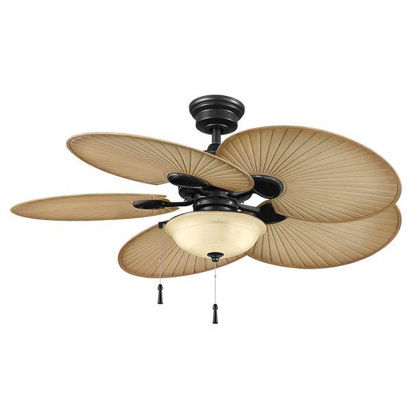 Abanico De Techo Havana 48 En Http Www Homedepot Com Mx Ceiling Fan With Light Ceiling Fan Outdoor Ceiling Fans