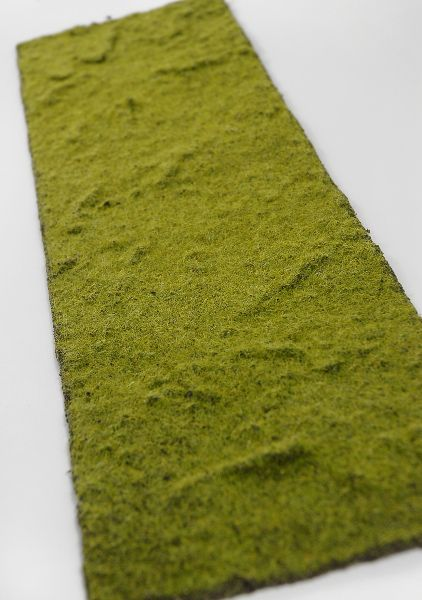 Exceptionnel Artificial Moss Table Runner