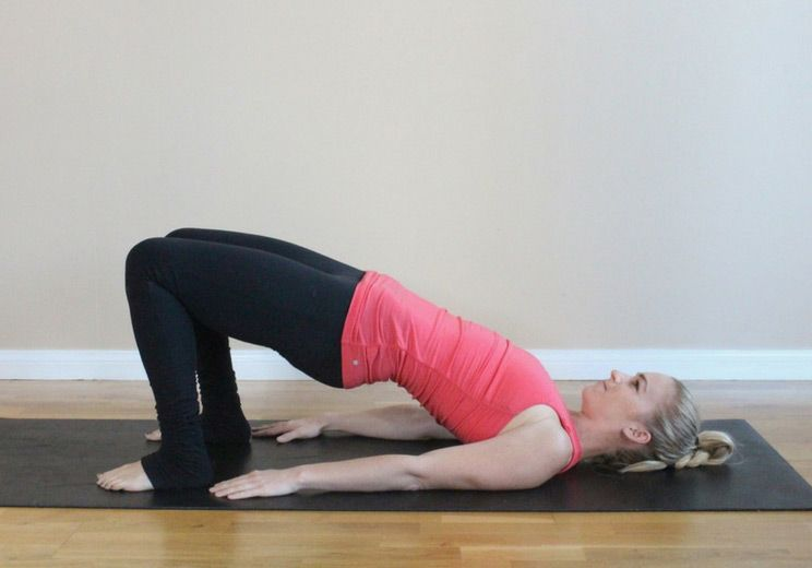 39++ Yoga poses for knee pain ideas