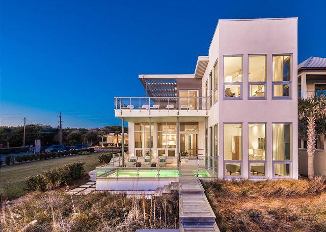 Santa Rosa Beach Florida Real Estate