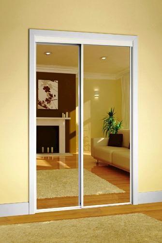 Sliding Mirror Closet Doors Efistu Com In 2020 Sliding Mirror Closet Doors Mirror Closet Doors Closet Doors