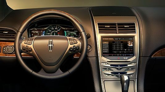 Nice Lincoln 2017 2015 Lincoln Mkx Base Build And Price Lincoln Check More At Http 24cars Top 2017 Lincoln Lincoln Mkx Lincoln Cars Lincoln Motor Company