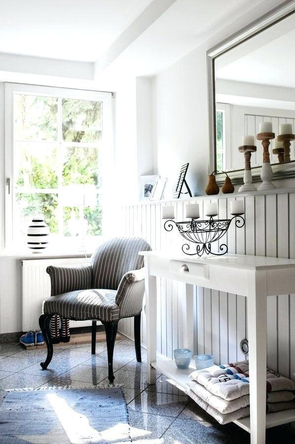 15 Billig Fensterbank Dekoration Landhausstil Landhaus