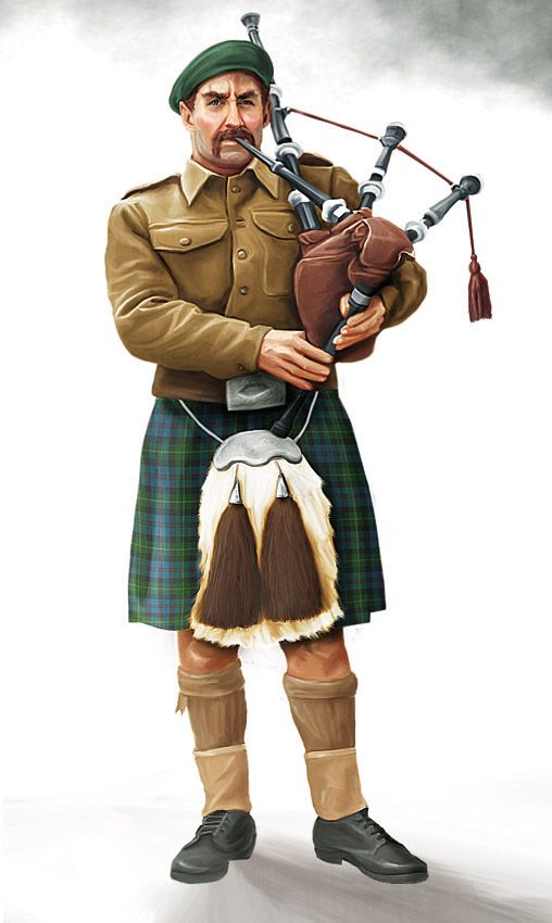 culloden hindu personals Fort george and culloden, the historic battlefield is just an hours drive the county of moray has the only malt whisky trail in the world - 7 distilleries and the speyside cooperage are.