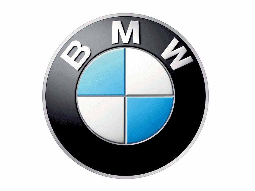 Best Bmw Logo Ideas On Pinterest Car Logos BMW And Bmw Love - Car sign with namespolskisport pictures of car brand logos with names