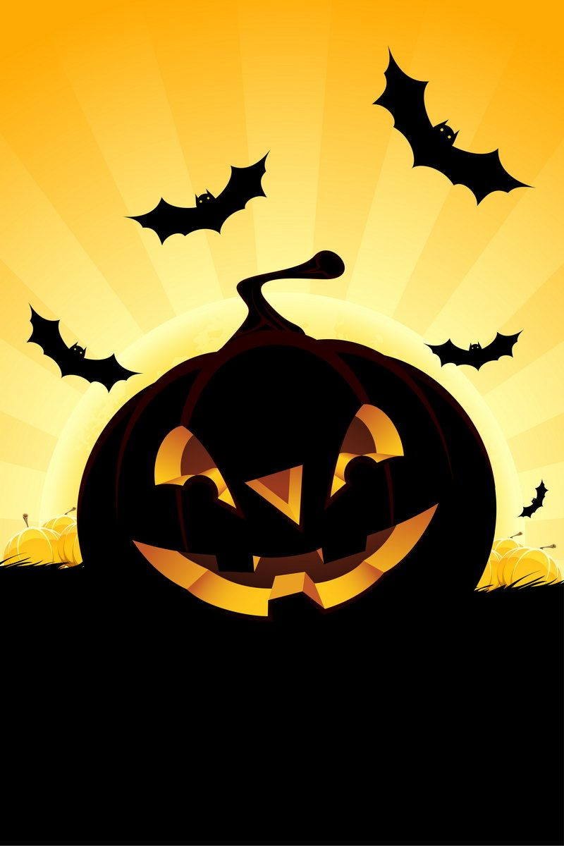 Free Halloween Backgrounds Download Free Halloween Background