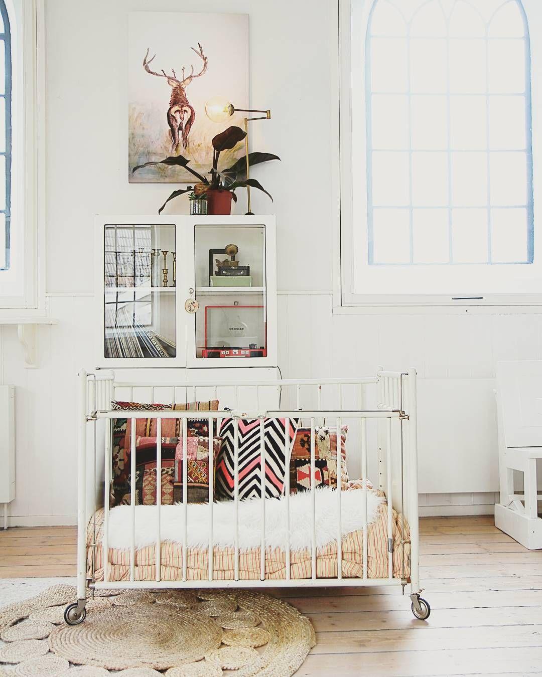 Casas en Instagram: Fleursdamelie   Ebom