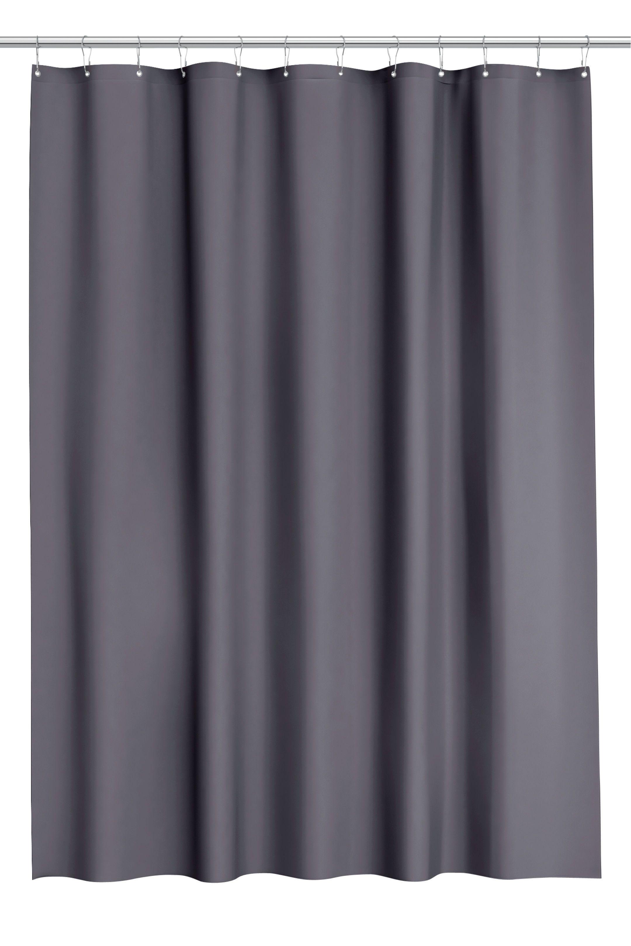 Shower Curtain Dark Curtains Gray Shower Curtains Curtains