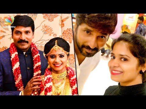 4480 Best Tamil Serials images in 2019 | Season 2, Tv