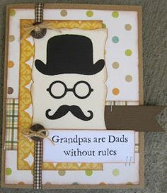 Fathers day card homemade kids grandad google search misc fathers day card homemade kids grandad google search bookmarktalkfo Gallery
