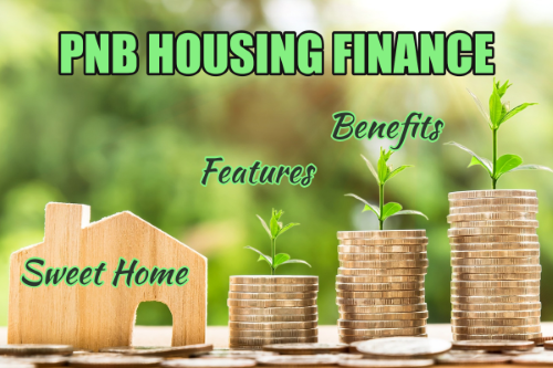 Pnb Housing Finance The Magical Key To Your Dream Home In 2020 Finance Finance Loans Mortgage Tips